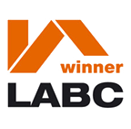 LABC Winner